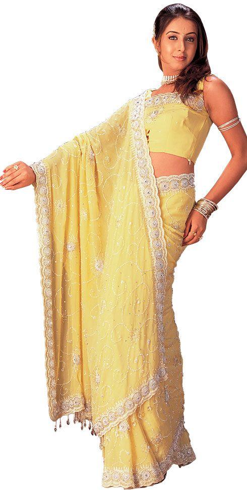 Indian costumes h8le4o2v.jpg